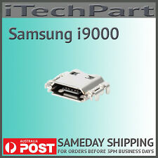 Samsung Galaxy S i9000 Charging Charger Port USB Dock Connector Replacement