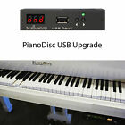 Floppy Disk USB Emulator N-Drive 1000 for PianoDisc PDS128 and PDS128 Plus