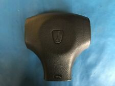Rover 200/400 Steering wheel Airbag (Part #: EHM100140PNC)