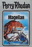 Perry Rhodan 35. Magellan von Perry Rhodan Silberband neu und orginalverpackt