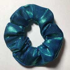 a733b22a05a4 Lycra/Elastane Hair Scrunchies for Women for sale   eBay