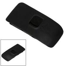Battery Compartment Door Cover for Yongnuo Flash Speedlite YN600EX-RT YN685