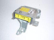 Daihatsu Cuore VII L2 L251 (03-07) : Airbagsteuergerät 89170-B2040