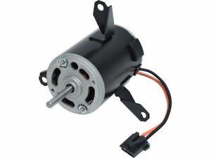 For 2000-2011 Peterbilt 387 Blower Motor 88469ZM 2007 2006 2009 2003 2005 2008