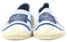 Ralph Lauren Womens Derry Espadrille Pump Shoes Size UK 4.5 EU 37 Fit UK 4