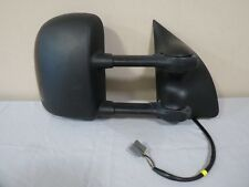 02-07 Ford F250 F350 SD POWER HEAT AUTO DIM Mirror Right PASSENGER w/ Turn OEM