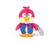 Pororo 20cm Rag Dolls Soft Plush Toy (HARRY) Animation Children Kids Baby Gift