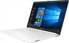 HP 15s-fq0212ng 15,6 Zoll 512 GB SSD Pentium 5405U 8 GB RAM weiß B-WARE