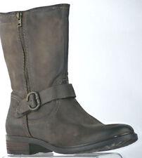 Tamaris Damen-Boots 41 Größe