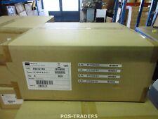 BARCO R9832768 - 2.2-2.7:1 H Lens  FOR PHWU-81B PHWX-81B PHXG-91B Projectors NEW