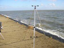 6ft  EXSTENDABLE SEA FISHING TRIPOD