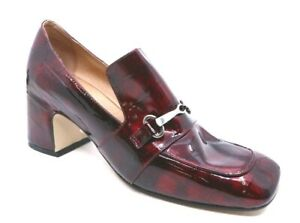 Top End new ladies leather shoes size 37 #122