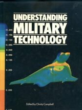 Understanding Military Technology,Christopher Campbell