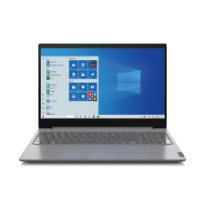 "Lenovo V15 82C500G4GE - 39 cm (15,6"") FHD, Intel i5-1035G1, 8GB RAM, 512GB SSD,"