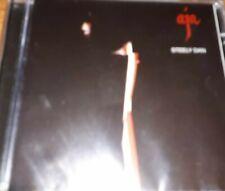 STEELY DAN - AJA - CD SIGILLATO (SEALED)