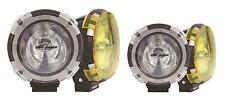 Pro Comp HID Off-Road Light 9670