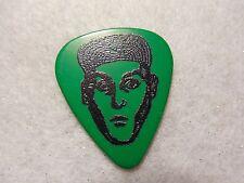 Guitar Pick Rick Nielsen - Cheap Trick 2015 / 2016 Tour Issue guitar pick vb