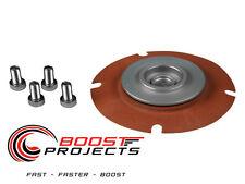 Aeromotive Fuel Pressure Regulator Rebuild Kits P/Ns 13301, 13351 / 13009