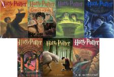 Harry Potter Complete Series_J.K. Rowling #1-7 (E-B00K&AUDI0B00K||E-MAILED)_17