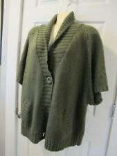Fashion Bug Acrylic Green Sweaters for Women for sale