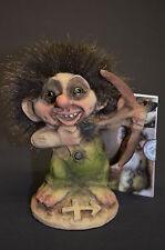 NyForm Troll - Norway, Ny Form  No. 840-021  +++ NEW 2012 +++