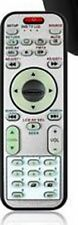 Concept Replacement Remote Control for CHR-920 CHR920B CHR920T CHR920G