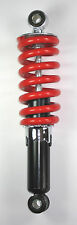 ADJUSTABLE REAR SHOCK HONDA XR50 CRF50 50CC 70CC 90CC 110CC 125CC PIT DIRT BIKE