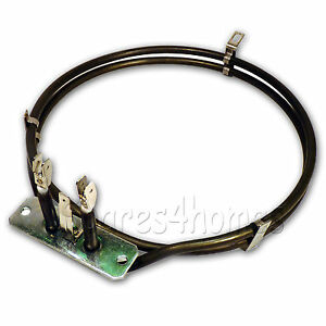Fan Oven Element for Ariston Creda Hotpoint Indesit 2000W C00084399 Quality