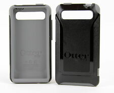 New OTTERBOX Commuter Series Case for HTC Vivid & Raider 4G HTC4-39100-H2-E4OTR