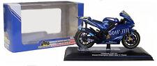 Protar Yamaha 2004 - Valentino Rossi World Champion 1/22 Scale