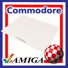GENUINE COMMODORE AMIGA 600 TRAPDOOR COVER - A600