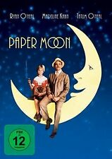 Paper Moon by Peter Bogdanovich | DVD | condition good