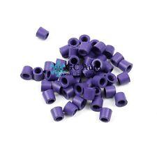50pcs / pack , A/C 1/4'' Charging Hose / Manifold Repair Seal Kit Replacement
