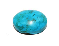 Alluring Natural Oval Shape 7.00 Ct Turquoise Gemstone For Sale