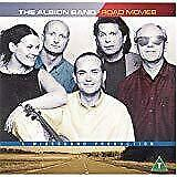 The Albion Band - Road Movies (NEW CD)