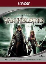 Van Helsing ( HD DVD ) mit Hugh Jackman, Kate Beckinsale, Richard Roxburgh NEU