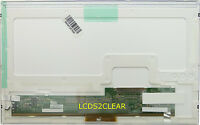 "BN SCREEN SONY VAIO PCG-2131M PCG2131M 10.0"" INCH LAPTOP LCD MATTE"