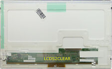 "BN 10.0"" WSVGA LED LCD Screen Sony Vaio PCG-21313m"