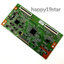 "T-con board S100FAPC2LV0.3 for Samsung 40"" TVs USA"