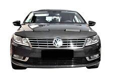Haubenbra VW Passat CC seit Bj.2012 Car Bra Steinschlag & Insektenschutz