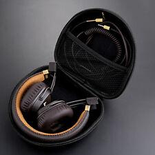 Headphone Storage Case Box Bag pouch On Ear Headphones For Marshall Major tyu