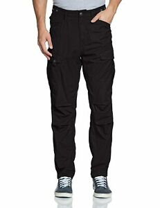 G Star Raw Cargo Pants Products For Sale Ebay