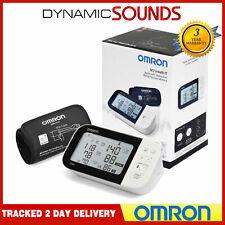 Omron HEM-7361T M7 Intelli IT Automatic Upper Arm Blood Pressure Monitor