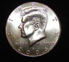 2006 P  Kennedy Half Dollar BU Uncirculated  Flat fee ship