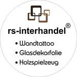 shop-wandtattoo/exclusiv