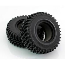 RC4WD Z-T0051 Mud Thrashers 1.9 Scale Tires (2)