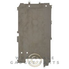 LCD Back Plate for Apple iPhone 6 CDMA GSM Replacement Part Parts Module