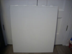 DISHWASHER FRONT PANEL WITH INSULATION PAD BOSCH MODEL SHU43C02UC