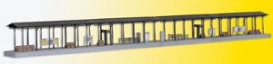 Kibri 39569 Quai Kienbach, H0