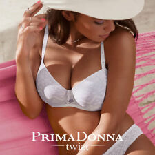 Prima Donna BHs & BH-Sets mit Bügel in Übergröße